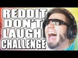 Challenge Zellendust Don T Laugh Challenge Si Te Ries Pierdes Travelbook Tv