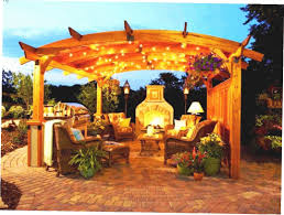 Patio Gazebo Replacement Covers by Outdoor Replacement Canopy For Target Gazebo Gazebos At Lowes