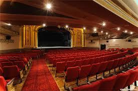 regent theatre floor plan regent theatre redevelopment is the winner of the master nightingale
