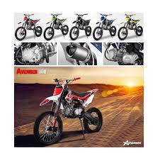atomik motorsports home facebook