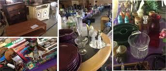 guiding light flea market thrift store columbus oh guiding light flea market thrift store home facebook