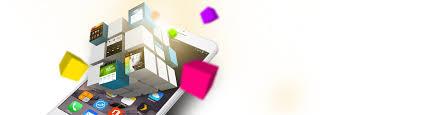 creative digital group best internet marketing website design