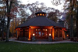 a frame home kits for sale luxury gazebo the log builders