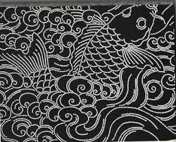 japanese design through textile patterns boxofmisc