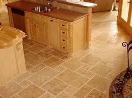 kitchen floor design ideas wood floor design patterns modern kitchen concept impressing