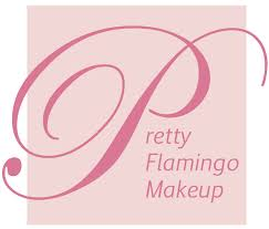 artistry makeup prices prices pretty flamingo makeup artistry