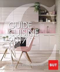 ilot de cuisine but simulateur cuisine but 100 ides de cuisine ilot but high