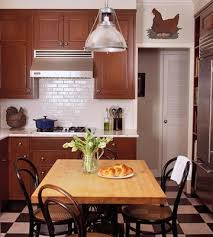 54 best kitchen ideas images on pinterest kitchen kitchen ideas