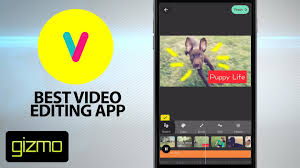 best video editing app pocket video tutorial youtube