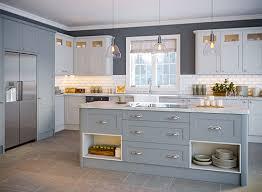 kitchen cupboard colour ideas uk trending kitchen ideas for 2020 doors