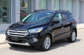 Ford Escape Green - featured new ford green bay new ford specials