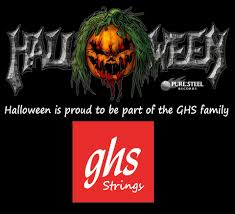 Halloween Graphics For Facebook by Halloween The Heavy Metal Horror Show Home Facebook