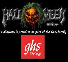 halloween the heavy metal horror show home facebook
