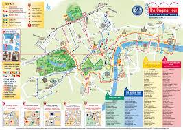 Eurostar Route Map by Toutes U0026 Map Hop On London Pinterest
