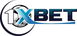 Segunda Division Table Bets On Football Mexico Segunda Division Online 1xbet Com