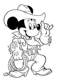 free disney halloween coloring pages disney halloween mickey