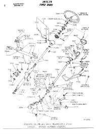 wiring diagram 1974 ford bronco u2013 the wiring diagram u2013 readingrat net