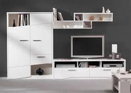 Computer Desk Tv Stand Combo by Wall Units Glamorous Bookcase With Tv Shelf Bookcase With Tv