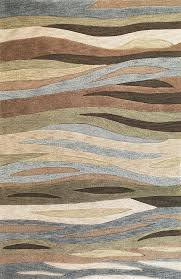 Modern Rugs Voucher Codes by Contemporary Rugs Collection At Waxmansrugs Com