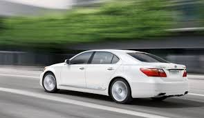 lexus is 350 misfire recall lexus australia to recall 1120 vehicles in australia