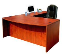 articles with l shaped solid wood computer desk tag ergonomic l