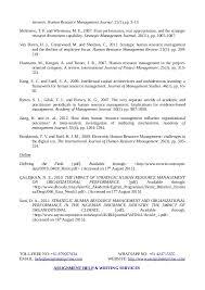 research paper scope and limitations description essay about