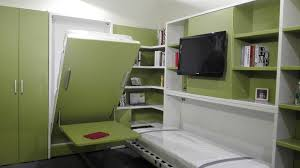 folding wall bed with dining table folding wall bed with dining