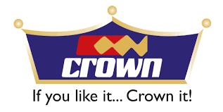 Crown Decorating Centre Jobs Crown Paints Creative Y U0026r