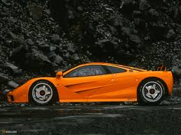 orange mclaren wallpaper mclaren f1 wallpapers lyhyxx com