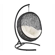 uncategorized hanging chair with stand with inspiring furniture