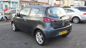 mitsubishi hatchback used mitsubishi colt hatchback for sale rac cars