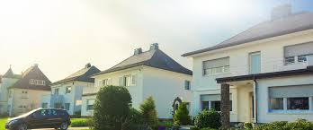 Wohnung Mieten Bad Oldesloe Immobilienmakler Für Bad Segeberg Hamburg Kiel Und Lübeck