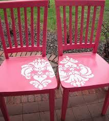 Fleur De Lis Patio Furniture Fleur De Lis Chair Painting Ideas Pinterest Website Spray