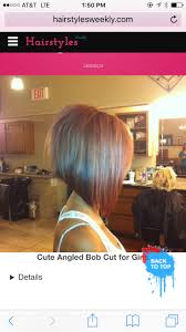 105 best images on pinterest hairstyles and hairstyle