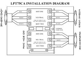 esco transfer switches tech docs esco elkhart supply corporation