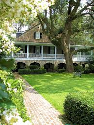 tommy john plantation gardens corner beaufort county south