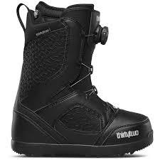 womens motorcycle boots 32 stw boa snowboard boots women u0027s 2018 evo