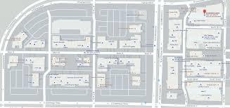 Scottsdale Az Zip Code Map by Scottsdale Quarter Location Shops And Restaurants In Scottsdale Az