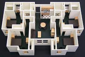 marvelous house architecture styles architectural home design