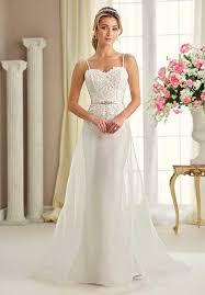 a line wedding dresses a line wedding dresses