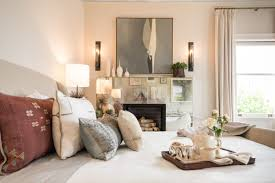 home decorators showcase your first look at the 2017 san francisco decorator showcase