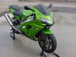 1998 kawasaki zx 9r ninja moto zombdrive com