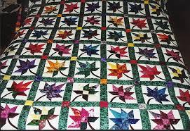 patchwork quilts photos by galen r frysinger sheboygan wisconsin