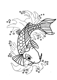 download coloring pages free 32