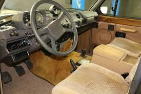 Classic Range Rover Interior Range Rover Grand Prix Cafe