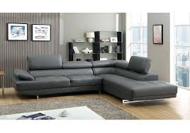 leather corner sofa bed sale leather corner sofa leather corner sofa genuine leather corner sofa