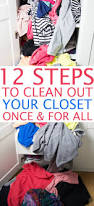tackling clothing clutter confessions of a clothes hoarder