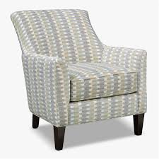 Zebra Accent Chair Navy And White Accent Chair Alleyesonscreen Me