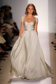 Wedding Dresses Near Me Adding Sleeves To A Strapless Dress U2026 Advice And Show Me Yours