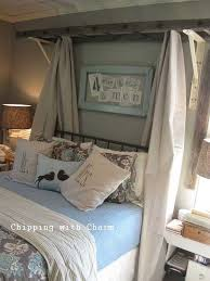 Sheer Curtains Over Bed Curtains Bed Canopy Curtains Ideas Decor Canopy Windows U0026 Curtains